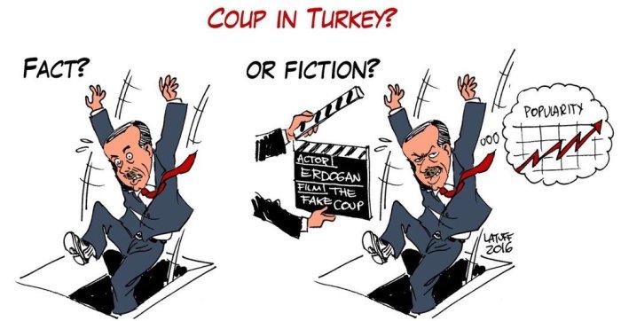 erdogan-latuff