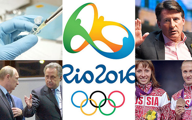 olympics-russia_3500223b
