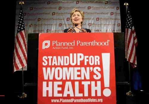 hillary_clinton_planned_parenthood-500x350