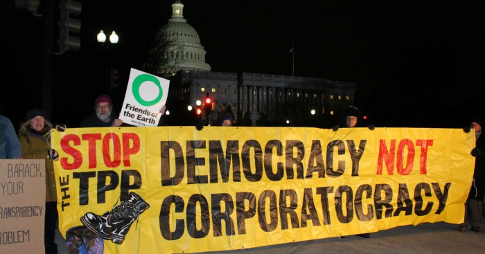 stop_tpp_capitol_hill_cc_img-1440x756