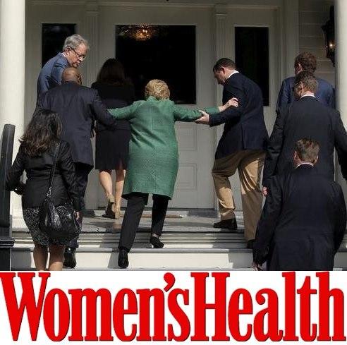 womens-health-hillary