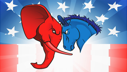 red20elephant20blue20donkey